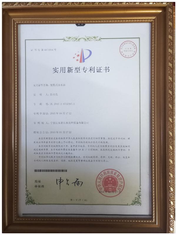 雷竞技网页版雷竞技官网ios